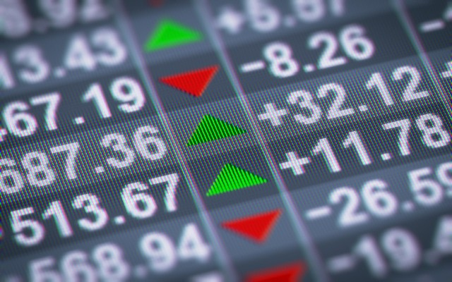 W związku z poprawą globalnego sentymentu polska waluta zakończyła tydzień na sporym plusie.