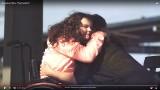 Pięć Kobiet. Nowy film Barbary Białowąs. O mamach niepełnosprawnych dzieci z Opolszczyzny. Dziś premiera na You Tube!