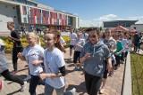 9 maja odbędzie się Półmaraton Kielce o Błękitną Wstęgę Silnicy. Organizatorem Uniwersytet Jana Kochanowskiego i Labosport Polska