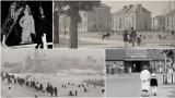 Kraków na zdjęciach z lat 50. XX wieku. Zobacz niezwykłe fotografie ze zbiorów Muzeum Krakowa