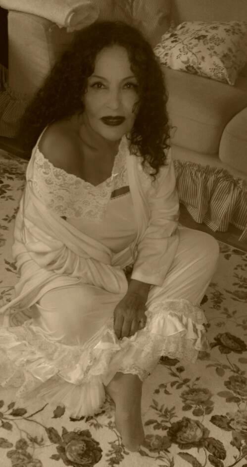 Farida obok piosenek , które znamy z jej repertuaru przedstawi także nowe. Usłyszymy m.in. przeboje Janis Joplin