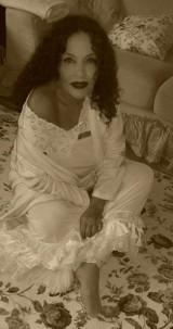 Farida zaśpiewa w sobotę piosenki nowe i starsze