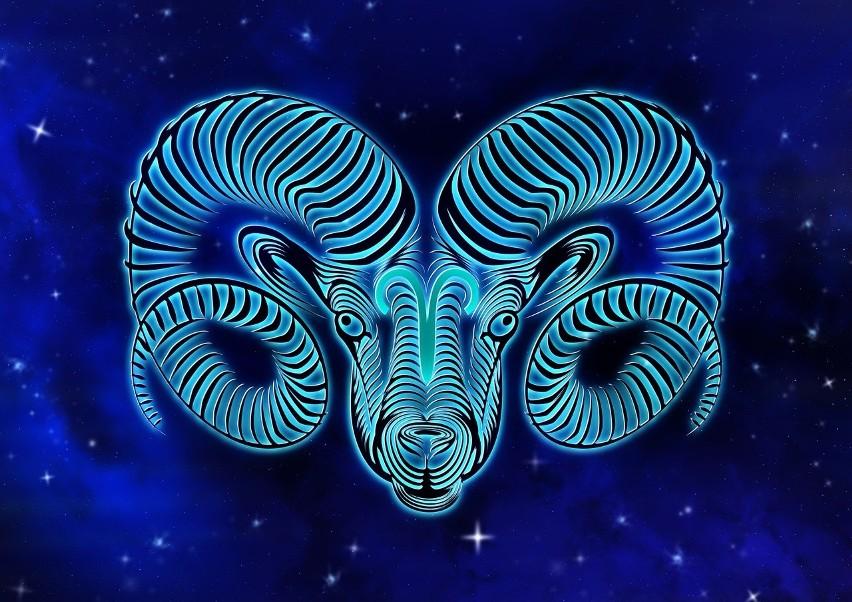 Horoskop codzienny dla wszystkich znaków zodiaku na sobotę. Horoskop na dziś 25 kwietnia.