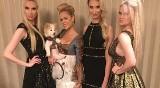 TOP MODEL 2018 - nowy sezon. Siostry Oliferuk wystąpią w 7. edycji programu! Podlaskie modelki w Top Model (zdjęcia)