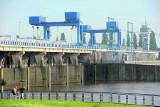 Po drugie: Autostrada wodna na Wiśle. Elektrownie i drogi wodne - wizje rozwoju