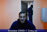 Nawalny ogłosił głodówkę. Rosyjski opozycjonista odbywa karę w kolonii karnej. Domaga się wizyty lekarza