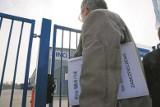 Tyle zarabiają komornicy w Toruniu i regionie