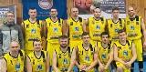 Koszykówka.  Mistrzostwa kraju.  Łodzianie wicemistrzami Polski