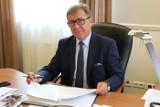 Eksperci przeanalizowali finanse prawie 2800 samorządów. Drugie miejsca w rankingu zdobył powiat poznański i Puszczykowo