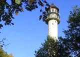 Zobacz nocne oblicze Puszczy Zielonki z wieży widokowej na Dziewiczej Górze. Taka okazja trafia się tylko kilka razy w roku!