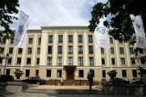 Wykładowca z Uniwersytetu Medycznego w Lublinie nowym rzecznikiem dyscyplinarnym przy ministrze edukacji