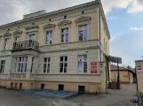Koronawirus w Lubuskiem. Ośrodek Pomocy Społecznej w Świebodzinie w czasie epidemii. Komu pomagają pracownicy socjalni?