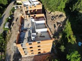 W Rybniku budują nowe mieszkania komunalne