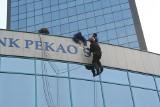 Polski Fundusz Rozwoju wraz z PZU oficjalnie przejął kontrolę nad Pekao