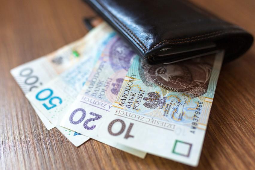 Najwięksi dłużnicy w Polsce zalegają z kwotami, które trudno...