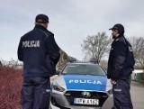 Szczecinianin latami ukrywał się przed policją pod fałszywym nazwiskiem, ale policjanci byli cierpliwi. Wpadł po 21 latach