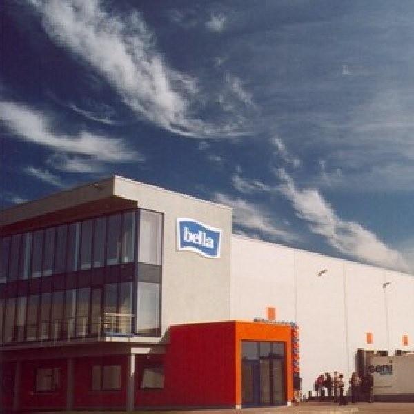 Toruńskie Zakłady Materiałów Opatrunkowych są na rynku rosyjskim od 18 lat
