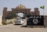 Część terrorystów z Państwa Islamskiego wraca do Europy i tworzy jednostkę specjalną