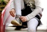 Obostrzenia przedłużone do 18 kwietnia. Kiedy dzieci wrócą do przedszkola? Żłobki i przedszkole są zamknięte dla większości maluchów
