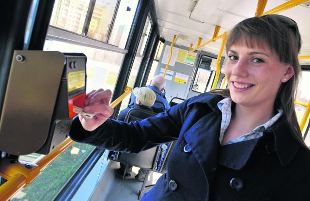 Co roku MPK inwestuje w nowe tramwaje i autobusy