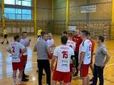 II liga piłki ręcznej mężczyzn. Szczypiorniak Dąbrowa Białostocka szykuje się do walki o I ligę
