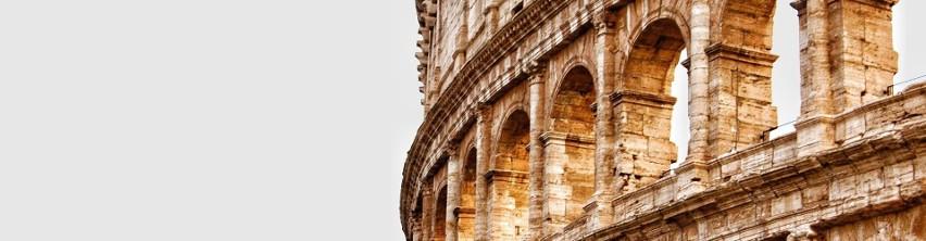 Rzym: Schody Hiszpańskie