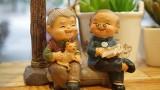 Życzenia dla Babci i Dziadka 2021. Wspólne życzenia na Dzień Babci i Dziadka: do druku, na laurkę, do wysłania lub wygłoszenia 22.01.21