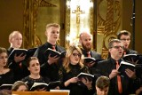 Magna Opera Sacra 2019: zielonogórskie wykonanie Pasji według św. Mateusza Jana Sebastiana Bacha zachwyciło kilkuset słuchaczy