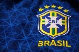 Eliminacje mistrzostw świata 2022 w Ameryce Południowej. Program i tabela kwalifikacji w strefie CONMEBOL