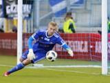 ŁKS  zakończył rywalizację na fazie grupowej turnieju CANAL+ Ekstraklasa Cup