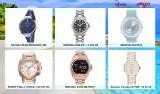 Najlepsze zegarki na wakacyjne przygody