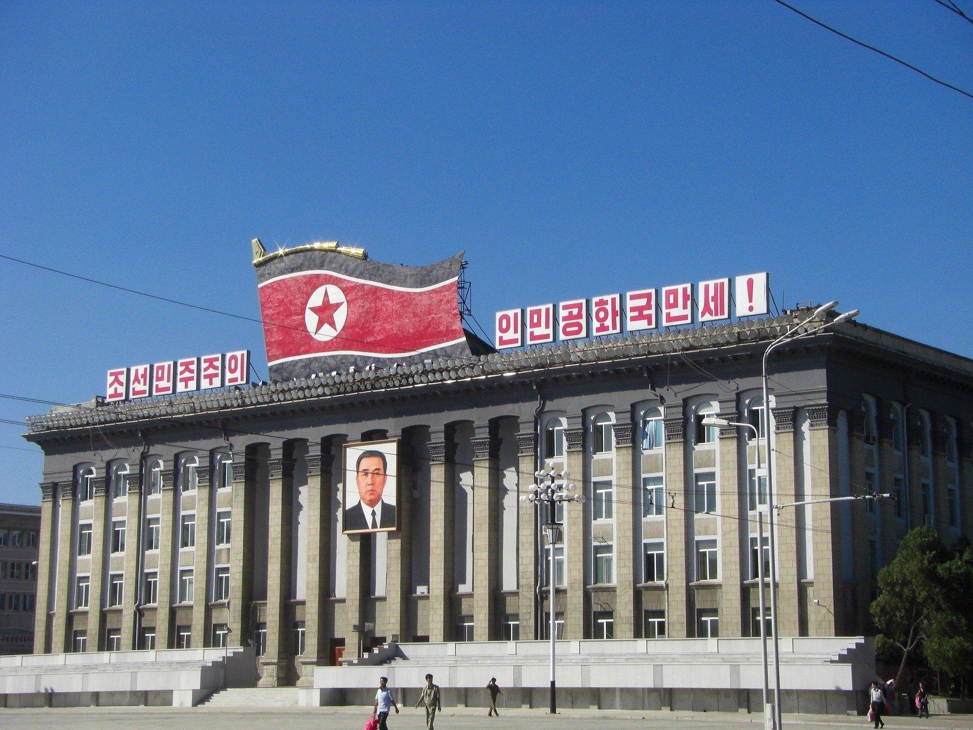 Ekspert: Żadne służby na świecie nie wiedzą, co się dzieje z Kim Dzong Unem | Polska Times