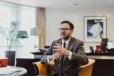 Daniel Obajtek: Jeden duży koncern ma zupełnie inną siłę niż trzy mniejsze firmy