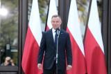 27 grudnia będzie świętem państwowym? Jest decyzja Andrzeja Dudy