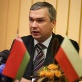 Mickiewicz i Kapuściński łączą Białoruś i Polskę (wideo)