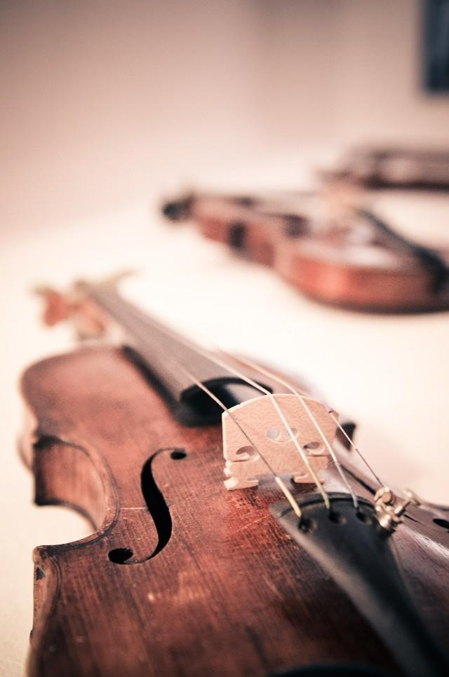Dom Kultury Śródmieście organizuje koncert słynnych arii