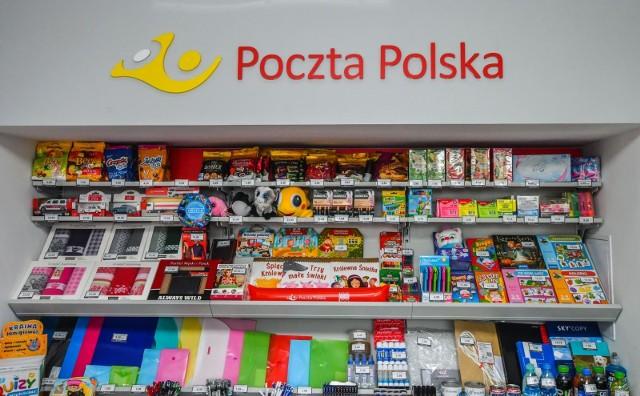 Po przeprowadzonym postępowaniu prezes UOKiK Tomasz Chróstny uznał, że praktyki Poczty Polskiej mogły stanowić nadużywanie pozycji dominującej i zobowiązał przedsiębiorcę do zmiany zachowań rynkowych.