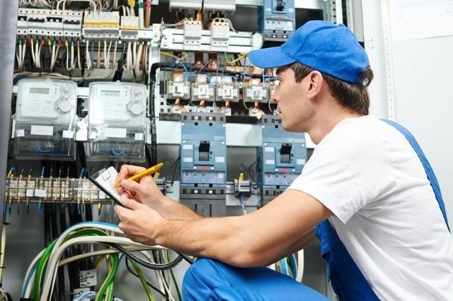 Energa nie wysyła pracowników do domów swoich klientów w celu przejrzenia faktur