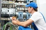 Oszuści znów podszywają się pod pracowników Energi