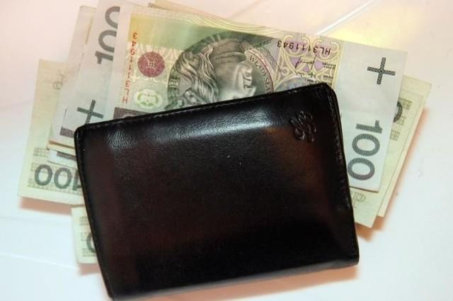 Rata kredytuKażdy kredytobiorca chciałby płacić możliwie jak najniższą ratę. Dlatego warto przeanalizować spłacany kredyt i sprawdzić, czy na rynku nie ma bardziej opłacalnej oferty.