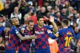 """FC Barcelona najlepiej zarabiającym klubem świata według raportu """"Piłkarska liga finansowa 2020"""" firmy Deloitte"""