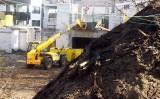Zobacz, jak wygląda rozbudowa Promyka w Zielonej Górze.  To miejsce będzie służyć mieszkańcom!