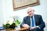 Leszek Miller: Faworytem jest Duda, ale stawiam na Trzaskowskiego