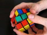 Kostka Rubika ma 40 lat. Wynalazca układał ją przez miesiąc