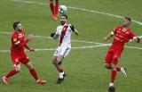 Widzew i ŁKS dostały licencję na grę w I lidze, ale  z nadzorem finansowym