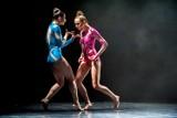DanceLab. Inny rodzaj teatru tańca. Recenzja debiutu zespołu