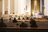 Msza święta online 27 grudnia. Sprawdź, gdzie oglądać!