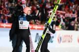 Skoki narciarskie. Naj, naj, naj sezonu 2019-2020 - statystyki i ciekawostki z Pucharu Świata