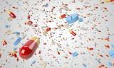 Wycofane leki przez GIF w grudniu 2020. Tego leku przeciwbólowego już nie kupisz w aptece. Najnowsza lista wycofanych leków 24.06.2021