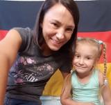 Dziecko można uczyć dwóch języków od najmłodszych lat. Rozmawiamy z Katarzyną Mazur z Krosna Odrzańskiego
